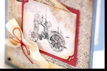 Что подарить деловым партнерам: 17 оригинальных подарков 96